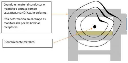detector-de-metal