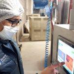 principales-caracteristicas-del-detector-de-metales-industrial