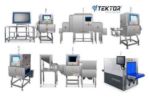 detector-de-metales