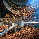 detectores de metales alimentos