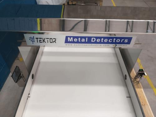 detector-de-metales-industrial